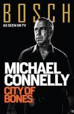 City Of Bones TV TieIn