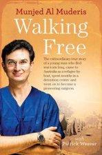 Walking Free