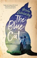 The Blue Cat