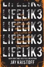 Lifel1k3 Lifelike