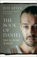 The Book of Daniel by Jeff Apter
