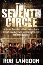The Seventh Circle by Malcolm Knox & Robert Langdon