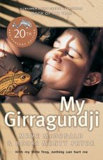 My Girragundji 20th Anniversary Edition