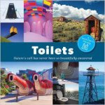 Lonely Planet Toilets A Spotters Guide  1st Ed