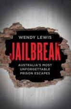 Jailbreak 25 Unforgettable Australian Prison Escapes