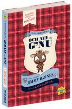The Recorded Poems Of Och Aye The GNu