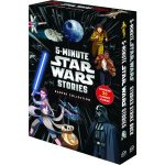 5Minute Star Wars Stories Bumper Collection