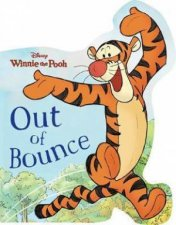 Out Of Bounce