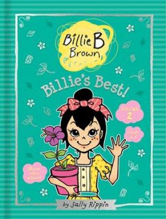 Billie's Best Volume 2