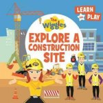The Wiggles Explore A Construction Site