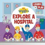 The Wiggles Explore A Hospital