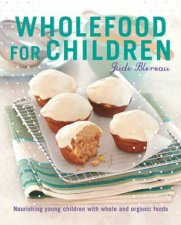Wholefood for Children