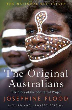 Original Australians