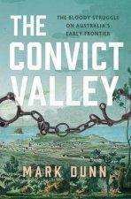 The Convict Valley