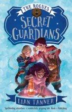 Secret Guardians