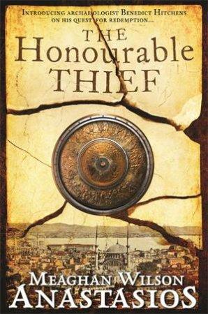 The Honourable Thief