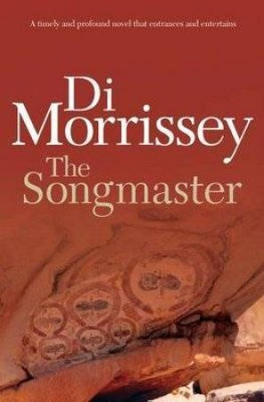 The Songmaster