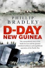 DDay New Guinea