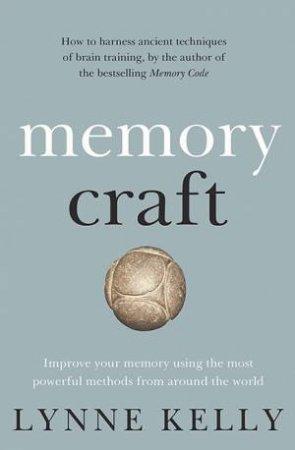 Memory Craft