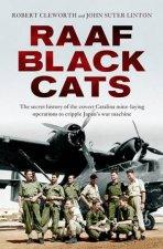 RAAF Black Cats