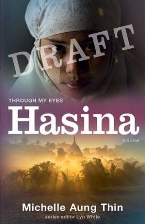 Hasina: Through My Eyes