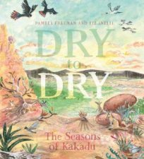 Dry To Dry