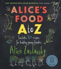 Alices Food AZ