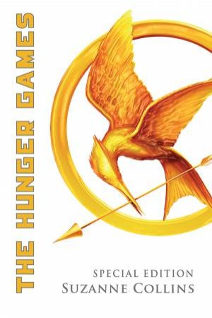 The Hunger Games (Special Edition)