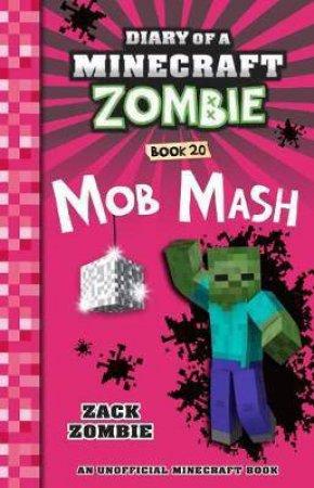 Mob Mash