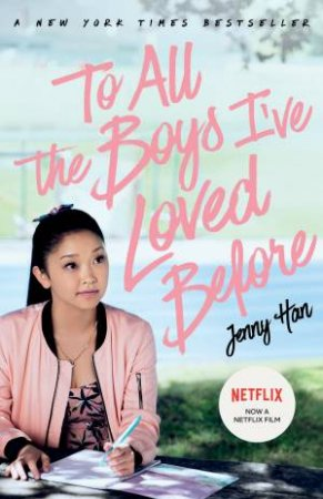 To All The Boys I've Loved Before 01