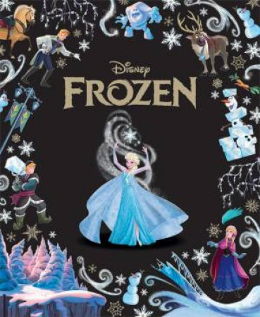 Frozen: Classic Collection by Various
