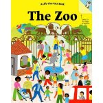 A Lift The Fact Book The Zoo