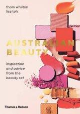 Australian Beauty Inspiration And Advice From The Beauty Set