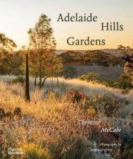 Adelaide Hills Gardens