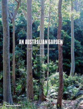 An Australian Garden