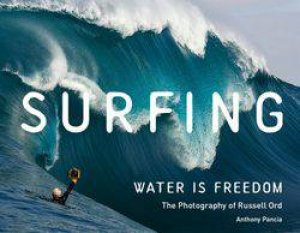 Surfing by Russell Ord & Anthony Pancia