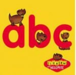 Learn With Vegemite ABC