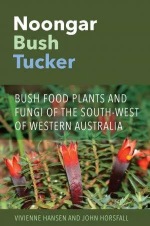 Noongar Bush Tucker