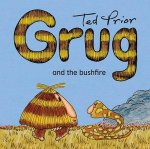 Grug And The Bushfire