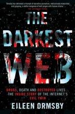 Darkest Web