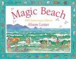 Magic Beach 30th Anniversary Edition