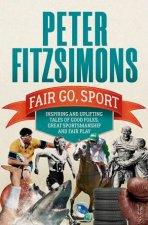 Fair Go Sport
