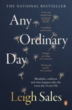 Any Ordinary Day Blindsides Resilience And What Happens After The Worst Day Of Your Life