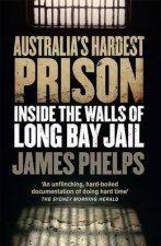 Australias Hardest Prison Inside Long Bay