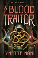 The Blood Traitor
