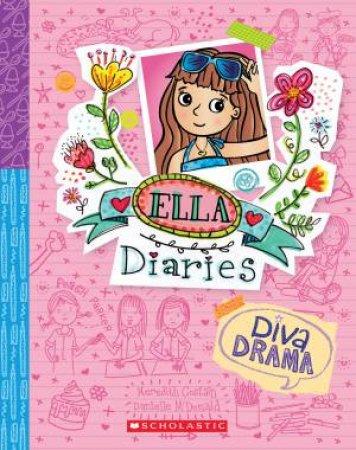 Diva Drama