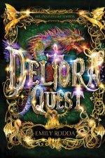 Deltora Quest Anniversary Edition