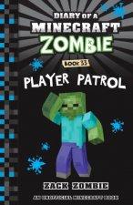Player Patrol