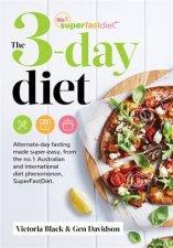 The 3Day Diet