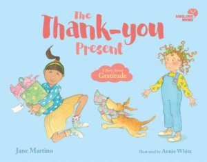 The Thank-You Present